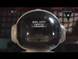 Owl City — Fireflies (VIVA CH) #TweetClips