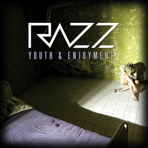 Razz альбом Youth & Enjoyment