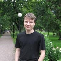 Антон Фёдоров | Tallinn (Таллин)