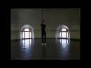 Танец Балет Парижской оперы Фредерик Уайзмен
