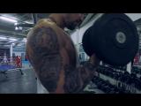 TrainHard | Fight club