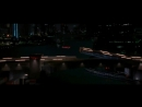 Форсаж 1,2,3 Нарезка крутых моментов под песню MiyaGi Эндшпиль – Бада- бум_HD.mp4