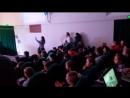 «Новорічні пригоди Блискавки Маквін» Жайвір Юність Дніпра Финал