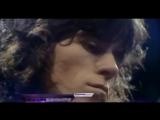 У Led Zeppelin не грамотная музыка - Юрий Лоза