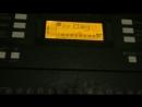 Синтезатор Yamaha дополнение к видео