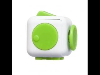 Fidget Cube -антистрессовый кубик. 💰ЦЕНА-1199 💎МОДЕЛЬ FIDGET CUBE-FRESH. 🏪ВСЕГДА ВСЕ МОДЕЛИ В НАЛИЧИИ. 💯ГАРАНТИЯ 1 ГОД ⠀⠀ 🎮Механ