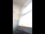 РепетицияЯжевика - Правило Листопада