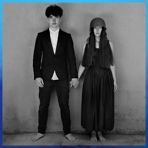 U2 альбом Songs Of Experience (Deluxe Edition)
