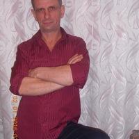 Andreev Sergey