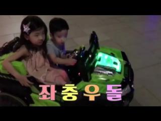 심쿵 투율남매 유럽여행기💕  투율맘 프로필 링크타고 유투브로 보러오세요😊🙏🏻✈️ . . #... Рим 27.07.2017