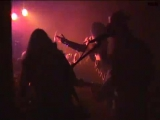 Theatres des Vampires - Queen of The Damned