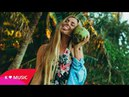 Tinashe type Mandia - Pull Up (Skrt) (ft Eric Bellinger) New Song 2018