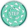 СПО  «S. T. E. P.»  OFFICIAL PAGE
