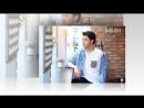 Qua Cầu Rằng Ri ¦ Noo Phước Thịnh ft. Slim V ¦ Official Audio
