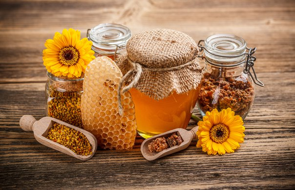 мед 900р 1литр 1.5 кг разнотравье, забрус, прополис, холстики медовуха