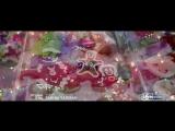 Тайны Чапман 24 ноября на РЕН ТВ