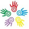 Cемейный творческий лагерь в Абхазии «Море-Мо»