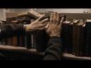 Книга Илая _ Book of Eli (2010) смотрите в HD (online-video-cutter) (2)