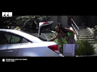 Bryce feat. Nitro - Weekend 1080p