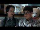 Ценности семейки Аддамс / Addams Family Values But, Its Disney HD