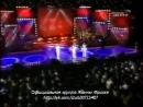 Блестящие - Ожидание Песни Военных Лет, 2003 г.