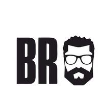 bro best room optic ВКонтакте