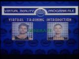 Пощады не будет  Пощады не ждите  Expect No Mercy. 1995. Сербин. VHS