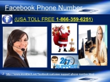 Call At Facebook Phone Number To Join Group Of Games on FB 1-866-359-6251
