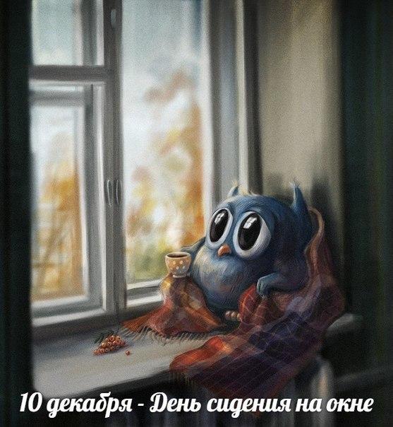 https://pp.userapi.com/c840224/v840224818/56a09/z073y0NMuPU.jpg