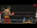 PETER AERTS HIGHLIGHTS 2018 HD 1080p BEST MOMENTS