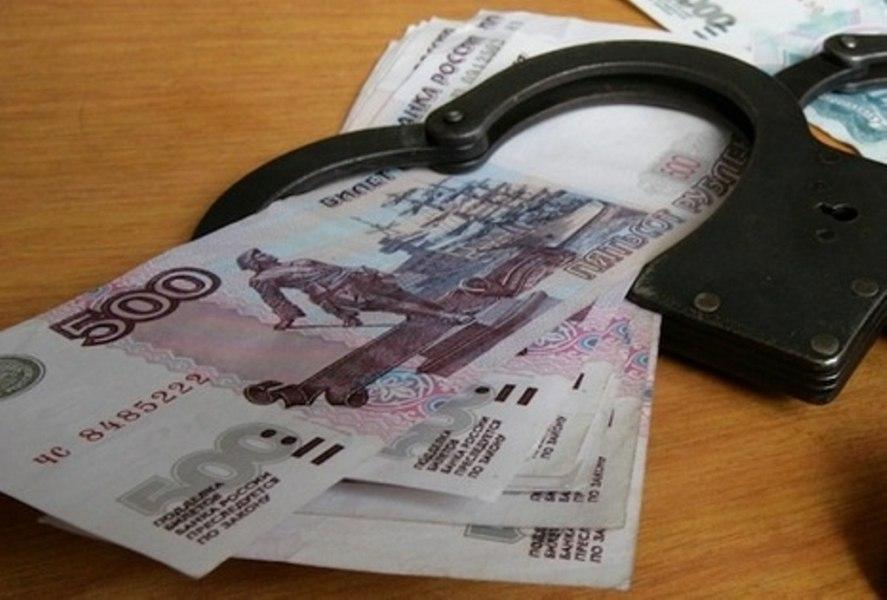 Житель Зеленчукского района осужден за дачу взятки