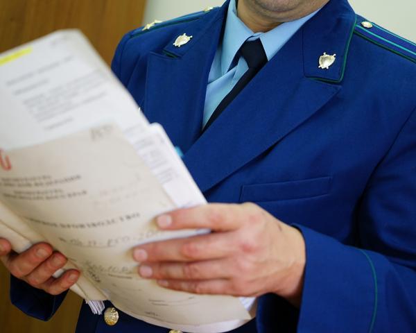 В Зеленчукском районе администрации девяти сельских поселений нарушают закон