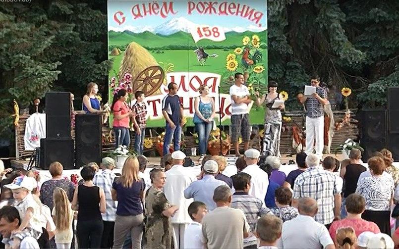 В Зеленчукском сельском поселении 12 июля объявлен нерабочим днем