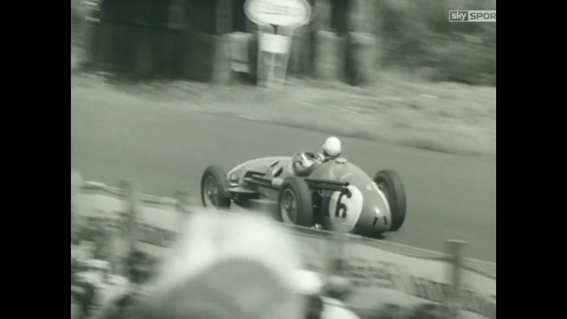 Formula1.1956.Season.Review