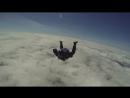 Бирюков Константин контрольный прыжок