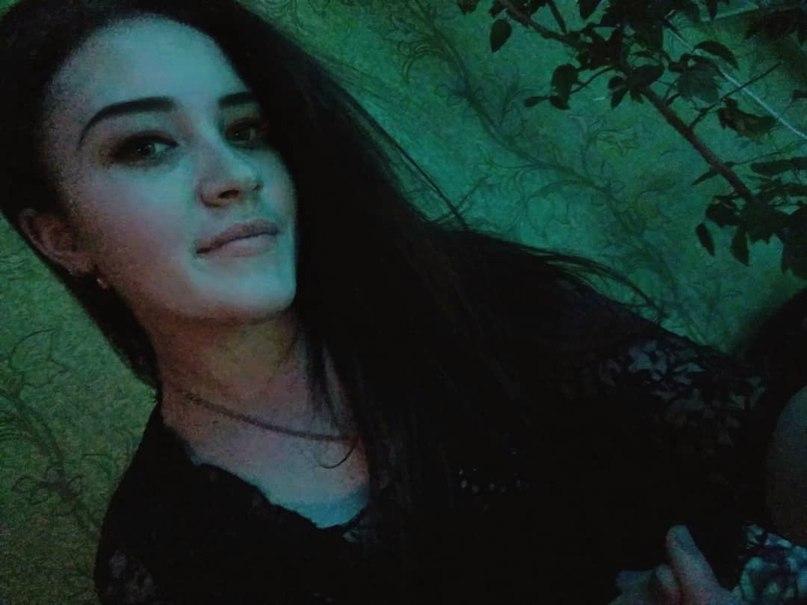 Наташа Мухина  