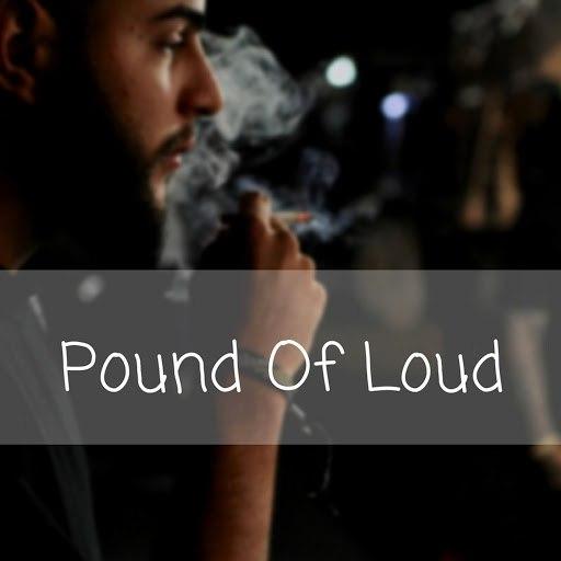Fame альбом Pound of Loud