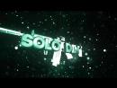 SOLO_DIN - ИНТРО 3D