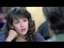 Студентка. (1988. Франция. Советский дубляж).