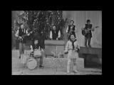 Увезу тебя я в тундру (1972). Кола Бельды - Песня-72