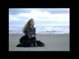 """Neu- SCHILLER -- """"Dream Of You (Filatov  Karas Remix)"""