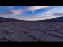 Долина Смерти Death Valley США