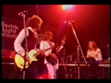 Electric Light Orchestra (ELO) -