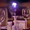 Ресторан Vera PARK