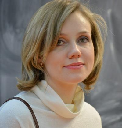 Татьяна Кунис