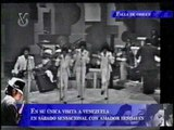 THE JACKSON FIVE EN VENEZUELA 1977 PARTE 2