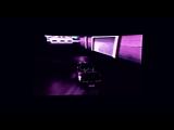 Dfag|WaKZZ Nissan Silvia S13 [Drive Crew]