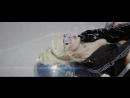 Алина Гросу - Вспоминать ⁄ ПРЕМЬЕРА КЛИПА (новый клип 2017 новий кліп Аліна)