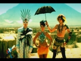 Empire of the Sun  - We are the People (HD)