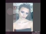 Make-up by